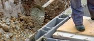 Durchschnittlich 20 Baumängel bei jedem neu errichteten Haus