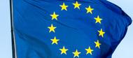 Auf Europas Transaktionsmärkten ist der Teufel los