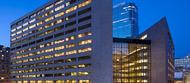 Deutsche investieren mit Northam-Fonds groß in Kanada