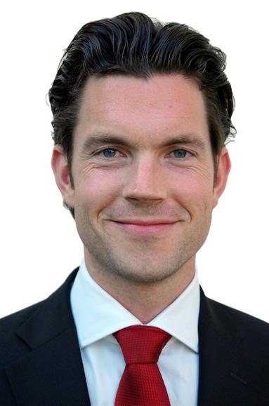 Lukas Hochedlinger.