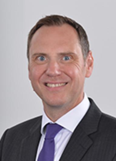 Guido Niesler.