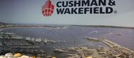 Fusion von Cushman & Wakefield mit DTZ ist vollzogen
