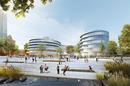 Bild: sop architekten