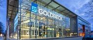 Goldbeck wächst um fast 20%