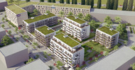 Bild: Revitalis Real Estate