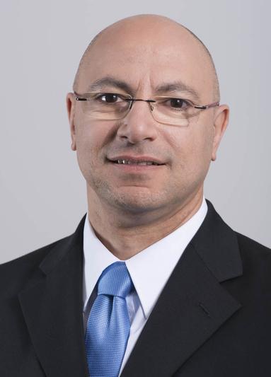 Aydin Karaduman.