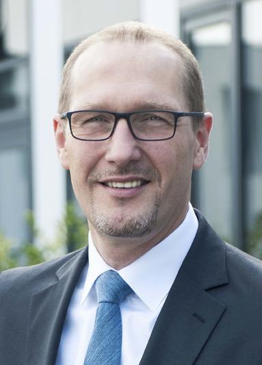 Jürgen Diehl.
