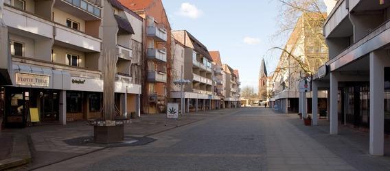 Bild: imago/Jürgen Hanel