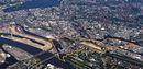 Bild: Hafencity Fotofrizz