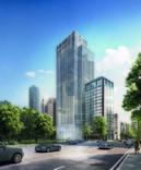 Bild: Pecan Development/Müller Reimann Architekten/Bloomimages