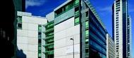 Bild: Warburg-HIH Invest Real Estate