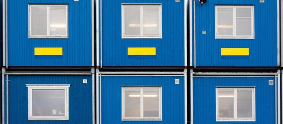 Bild: Wiski/fotolia.de