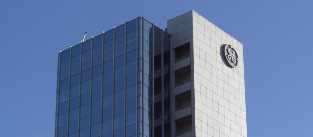 Bild: GE Capital Real Estate