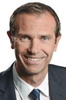 Bild: Rechtsanwalt Jochen Lüders, Leinemann & Partner