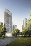 Bild: Pecan Development/Thomas Müller Ivan Reimann Architekten/Bloomimages