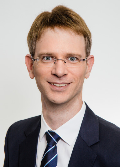 Jörg Kupjetz.