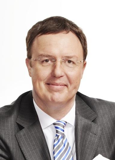 Jörg Schwagenscheidt.