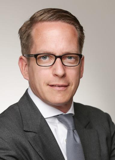 Philipp Schaper.