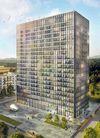 Bild: PBS Immobilien/ Meili, Peter Architekten