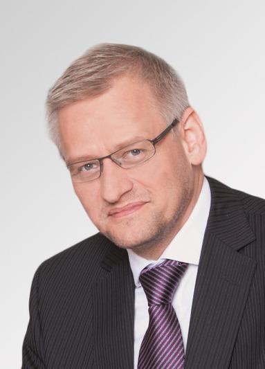 Stefan Babsch.