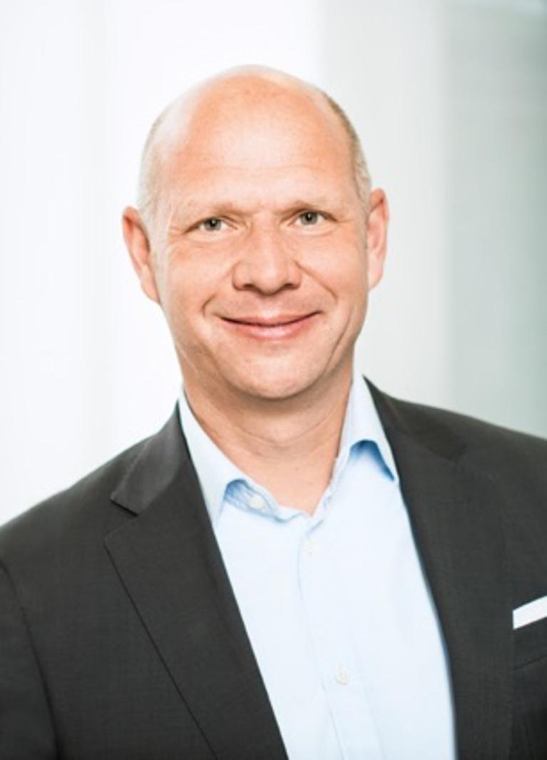 Christoph Lüthe.