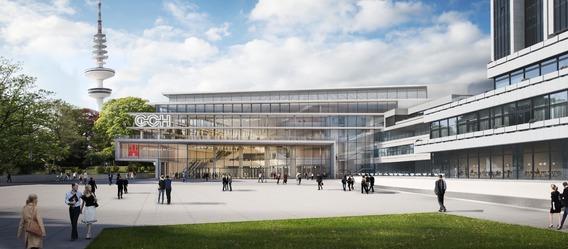 Bild: agn Leusmann/Tim Hupe Architekten