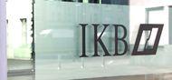 Bild: IKB