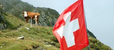 Ingenieure und Architekten in der Schweiz verdienen knapp 107.000 Euro per anno.