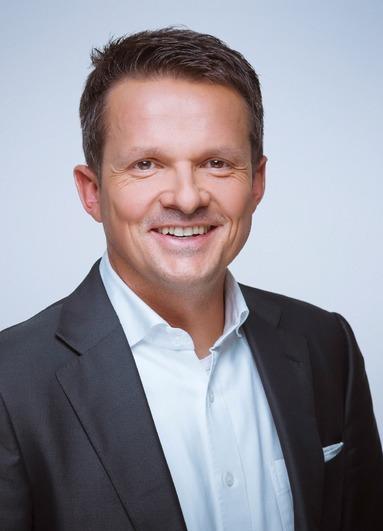 Georg Starck.