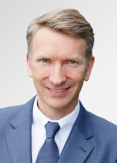 Mike Kirschnereit.