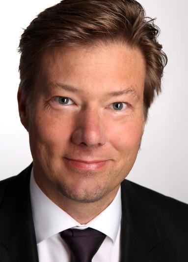 Rolf Aschendorf.