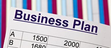 Jungen Gründern hilft der Inkubator von blackprintpartners vom Businessplan zur Marktreife zu gelangen.