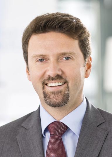 Roland Pichler.