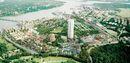 Bild: Stadt Stockholm/BSK Architekten