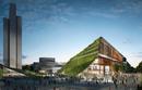 Kö-Bogen II: Grundstücke für 70 Mio. Euro verkauft