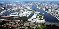 11,2 Mrd. Euro soll Olympia in Hamburg kosten