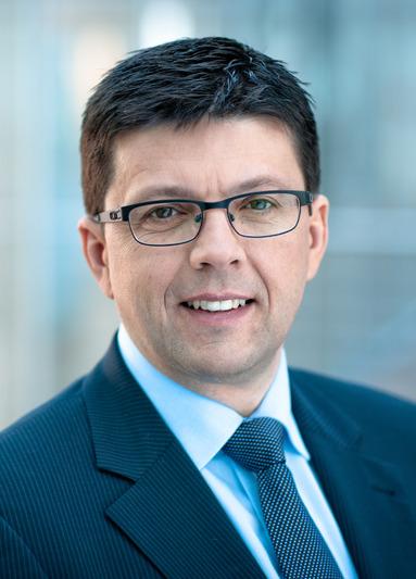 Stefan Kreuzkamp.