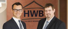 Bild: HWB