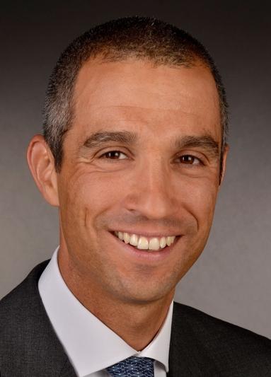Karim Bohn.
