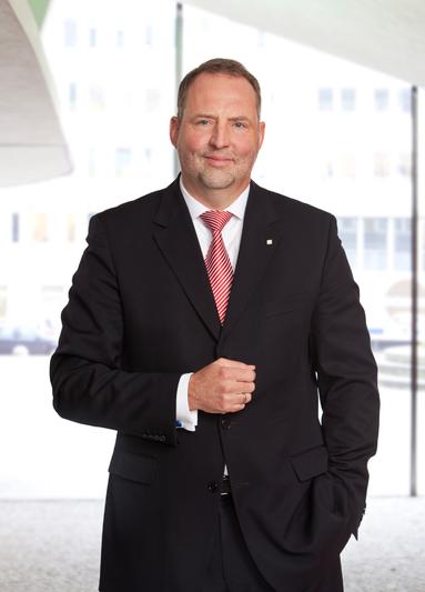 Thomas Zinnöcker.