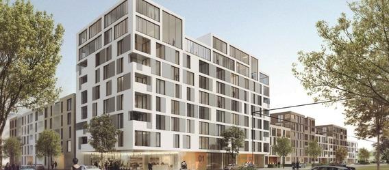 Bild: Grassinger_Emrich_Architekten