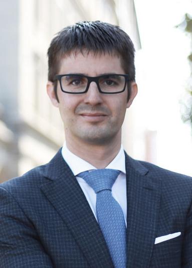 Steffen Müller.