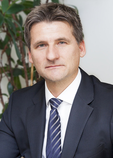 Thomas Müller.
