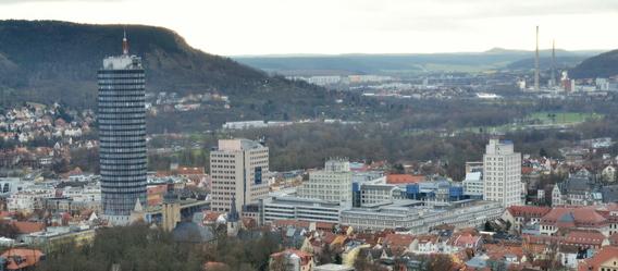 "Bild: <a href=""http://www.pixelio.de"" target=""_blank"">pixelio.de</a>.de/Wolfgang Teuber"