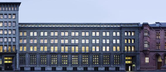 Bild: Proximus Real Estate