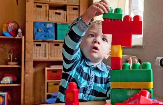 Bild: Claudia Paulussen/Fotolia.com