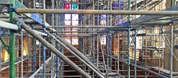 Bild: Evangelische Kirche