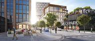 Bild: Steidle Architekten