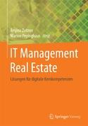 IT-Management Real Estate