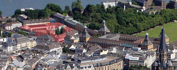 Bild: Stadt Bonn/IZ